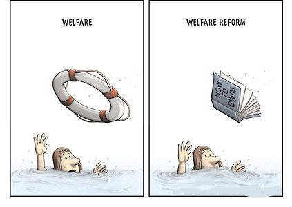 welfare_reform
