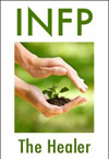infpbadge copy