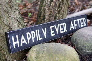 happily-ever-after1