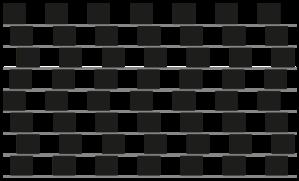 MassineBoecker_visuelle_Wahrnehmung