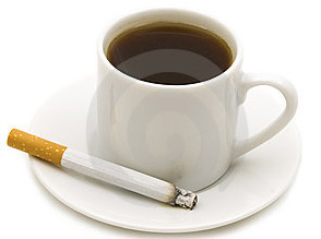 coffe-and-cigarette-thumb8530858