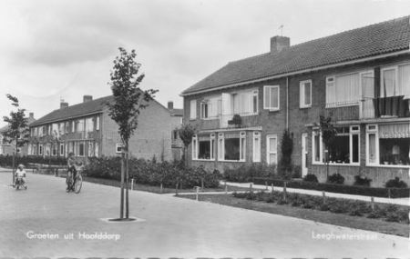 Leeghwaterstraat_1959