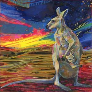 CANkangaroo