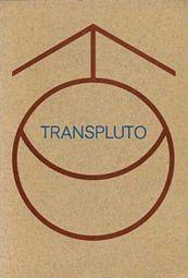 transluto_ephemeris