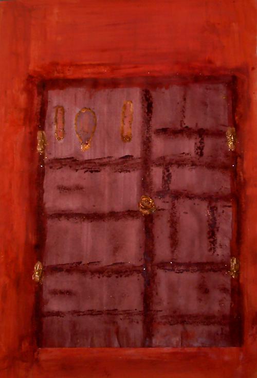 deur8