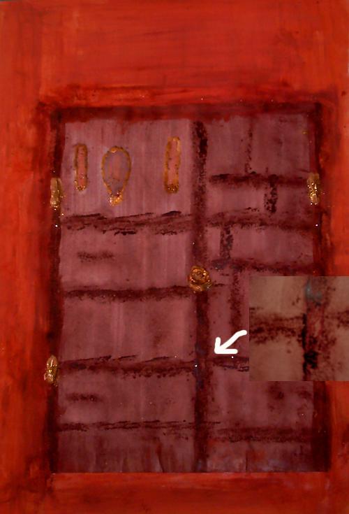 deur8a